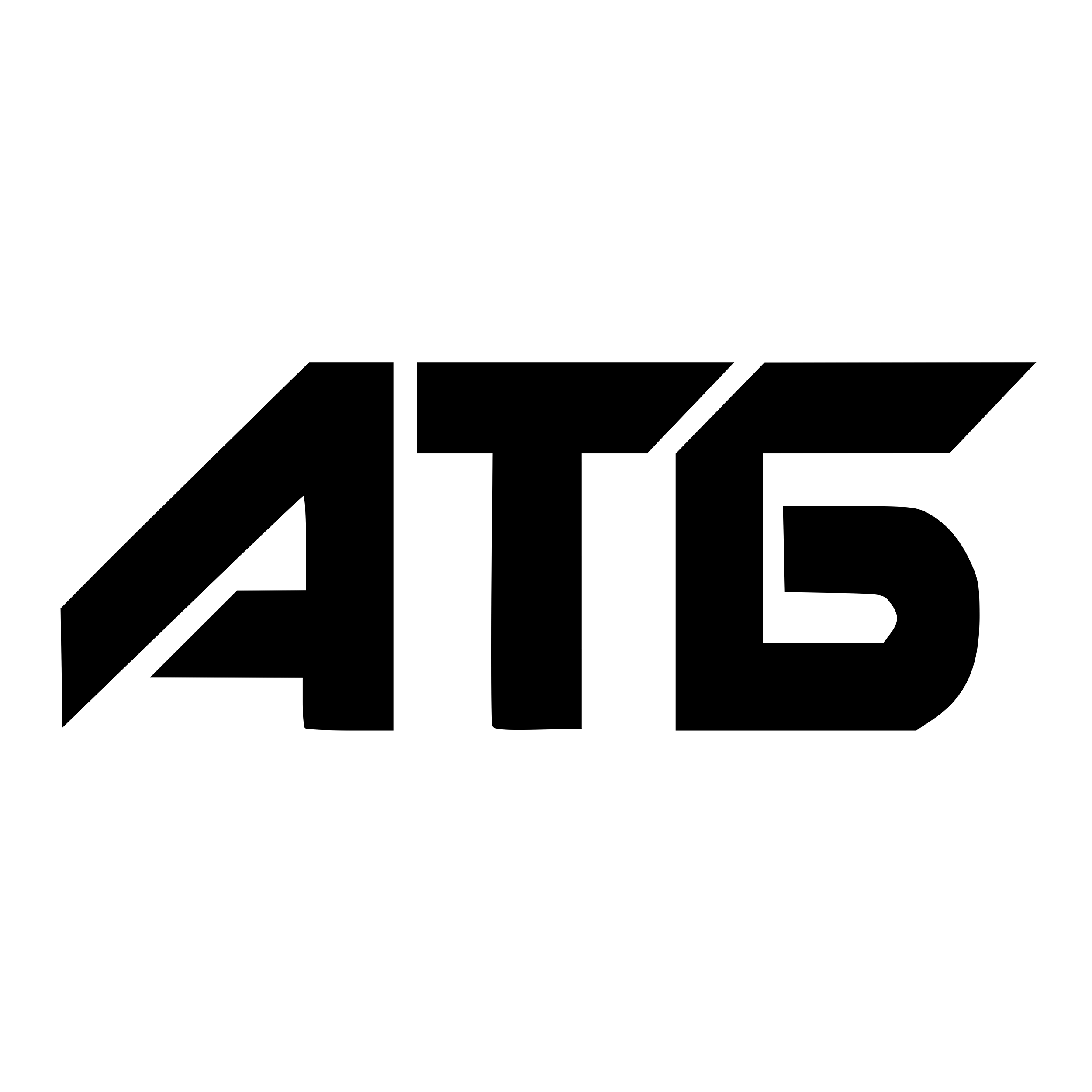 atb-4.png