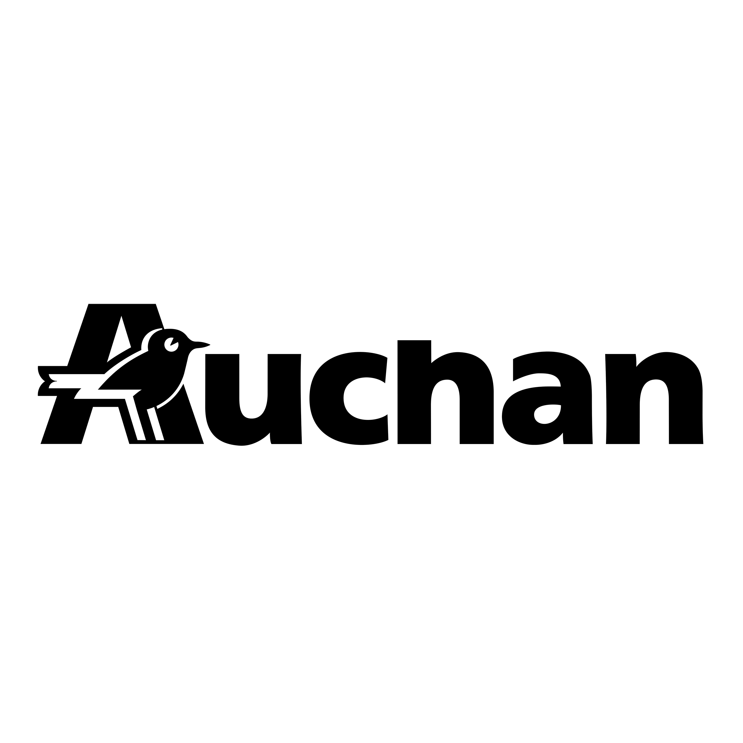 auchan2-2.png
