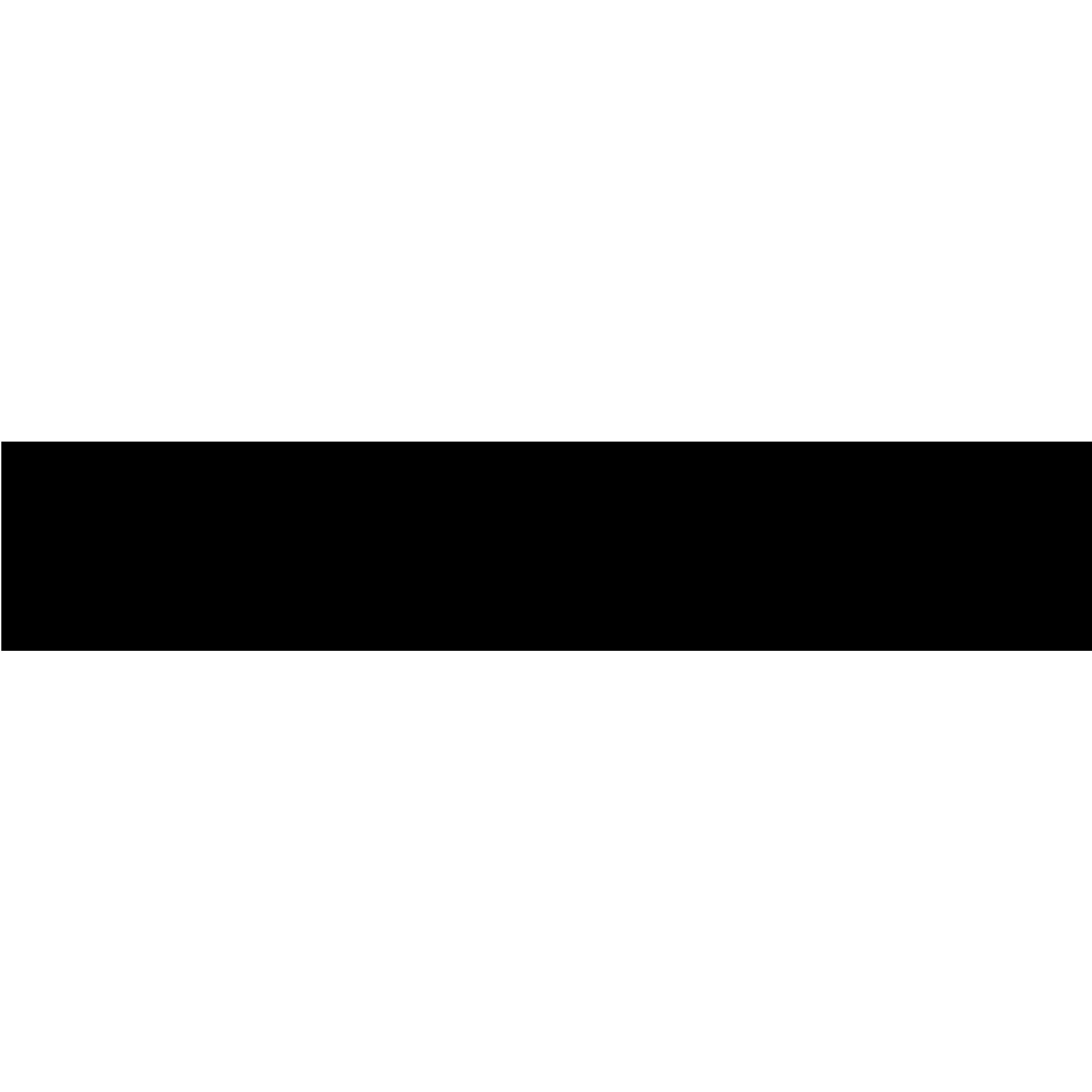 lacalut-1.png