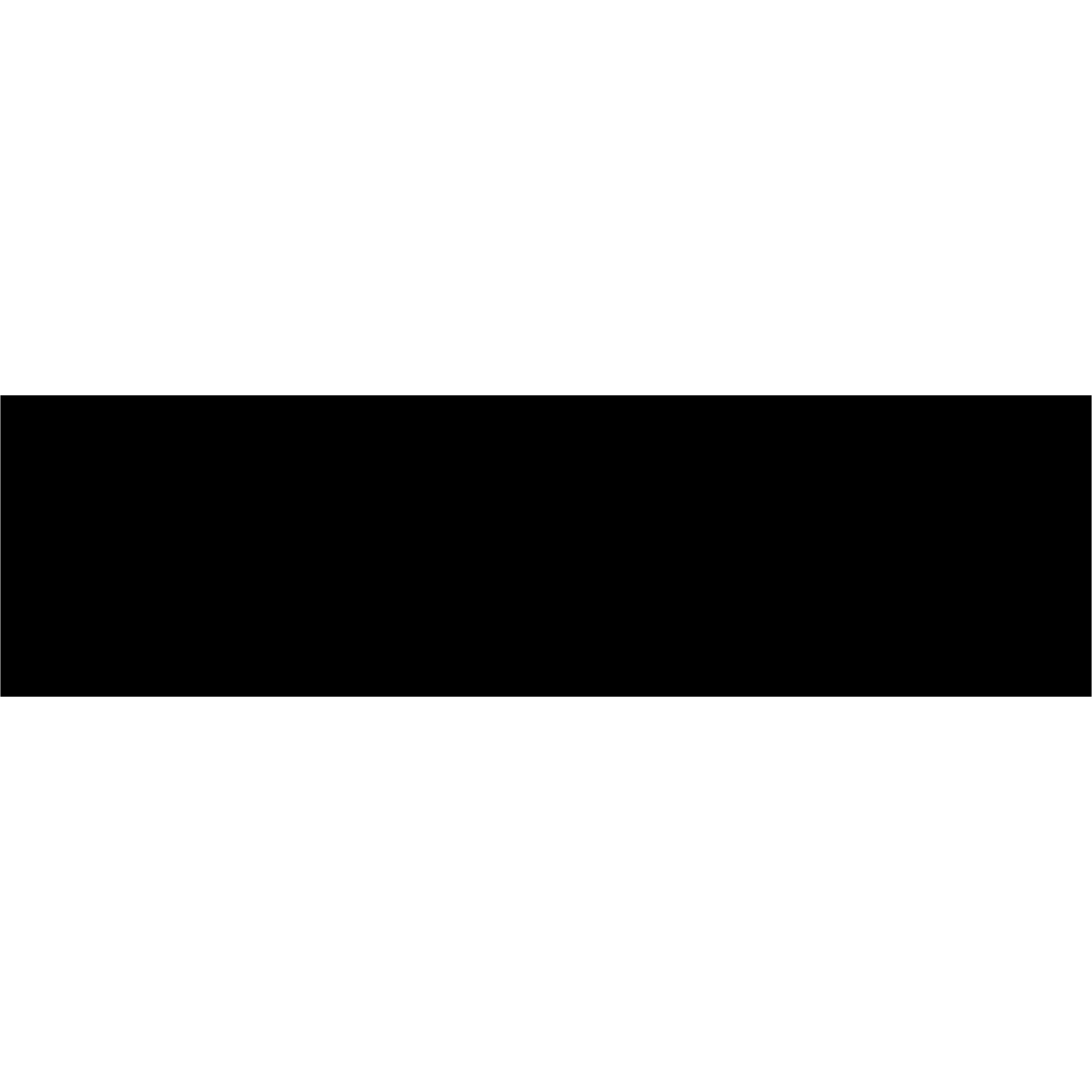 lgu-1.png